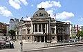 Wien - Volkstheater (3).JPG