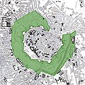 Wien 01 Glacis John Murray 1858 Gugerell.jpg