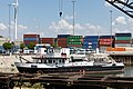 Wien Hafen Freudenau 2019-06-05 008 MS Eisvogel.jpg