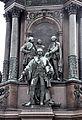 Wien Maria-Theresien-Denkmal Josef Wenzel von Liechtenstein.jpg