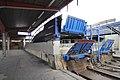 Wien Südbahnhof Autoreisezugverladerampe 1.jpg
