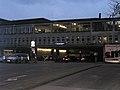 Wien Suedbahnhof (IMG 0722).jpg
