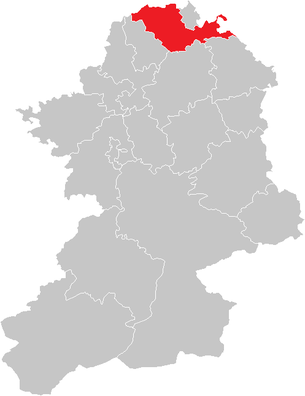 Wieselburg-Land in SB.png
