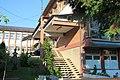 Wiki Šumadija VII Gornji Milanovac 870.jpg