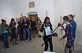 Wiki Loves Earth 2015 awards in Ukraine Ilya 12.jpg