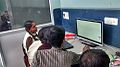 Wiki Workshop @ SFE, Dewas (M.P.) 12.jpg