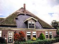 Wiki thatched roof 2b.jpg