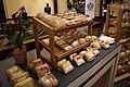Wikimania 2018 food - DSC 0173.jpg