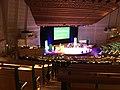 Wikimania 2019 in Stockholm.115.jpg