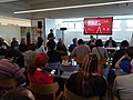 Wikimedia+Education Conference 2019 - Donostia - Photos by Theklan 20.jpg