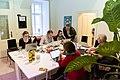 Wikimedia Österreich Caritas Wikipedia-Workshop 2019-02-23 g.jpg