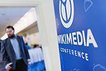 Wikimedia Conference 2017 by René Zieger – 294.jpg