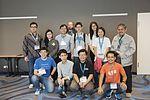 Wikimedia Conference 2017 by René Zieger – 314.jpg