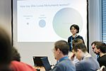 Wikimedia Conference 2017 by René Zieger – 83.jpg