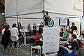 Wikimedia Deutschland auf der republica 2012-1777.jpg