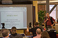 Wikimedia Foundation Monthly Metrics Meeting January 10, 2013-6721-12013.jpg