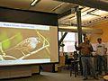 Wikimedia November Metrics Meeting Photo 22.jpg