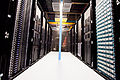 Wikimedia Servers-0051 15.jpg