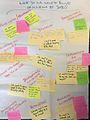 Wikimedia UK - Movement Strategy (phase1, cycle 1) 11.jpg