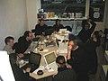 Wikimedia vorstand 2005.jpg