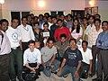 Wikimeetup19 Blore 0553.JPG