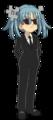 Wikipe-tan in black.png