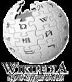 Wikipedia-logo-pdc.png