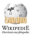 Wikipedia-logo-v2-cs-500k.png