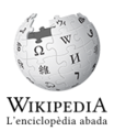 Wikipedia-logo-v2-frp.png