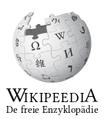 Wikipedia-logo-v2-sli.png