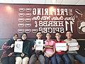 Wikipedia Kelantan Meetup 3.jpg