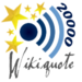 Wikiquote-logo-20000-articles.png