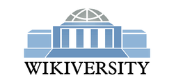 Wikiversity logo-refresh example.png