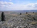 Wild Boar Fell - geograph.org.uk - 163907.jpg