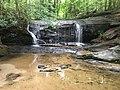 Wildcat Branch Falls South Carolina 1.jpg