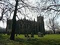 Wilford Church - geograph.org.uk - 1217926.jpg