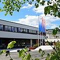 Wilhelm-von-Oranien-Schule.jpg