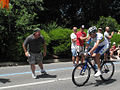 Will Clarke 2012 Tour Down Under.jpg