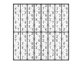 Will vertical rectangular box sudoku.png