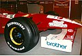 Willams FW21 front wing (2).jpg