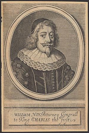 Matthew Hale (jurist)