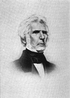 William Barron Calhoun.png