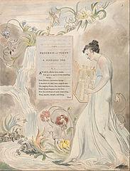The Poems of Thomas Gray, Design 43, \