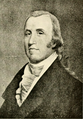 William Clark from Centennial History.png