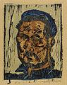 William H. Johnson Self-Portrait.jpg