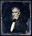 William Henry Harrison MET DT1670.jpg