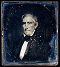 William Henry Harrison MET DT1670.jpg