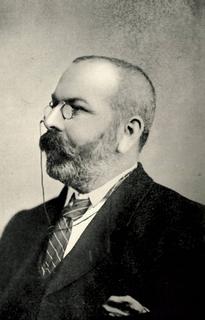 William House (trade unionist)
