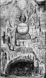 William Marshall (illustrator) British engraver and illustrator