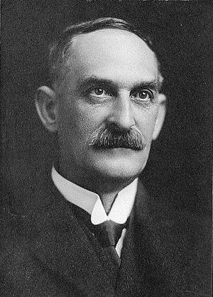 William Nosworthy - Image: William Nosworthy